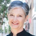Lesley Stolz