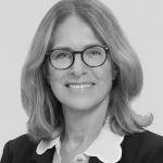 Kathy Bowdish