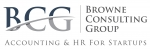 Browne-Consulting-Group-scaled