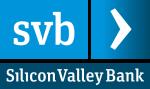 svb-logo-box-rgb