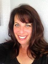 Lisa Suennen, managing partner, Venture Valkyrie Consulting.