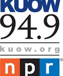 logo-kuow