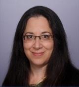 Leora Schiff, principal, Altius Strategy Consulting