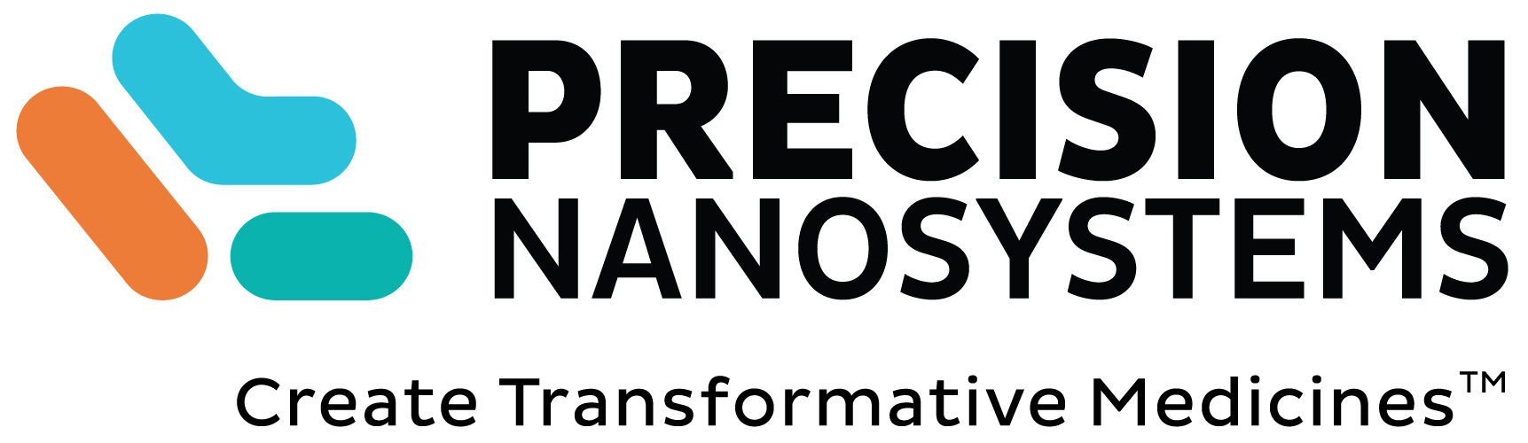 Precision Nanosystems